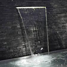 Oase Waterfall Illumination 30 LED-Wasserfallbeleuchtung Licht Wasserfall 51205