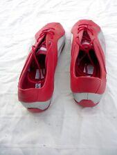Scuderia Puma Ferrari Drift Red Cat Herren Sneakers Sportschuhe