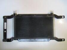 2003-2005 Monte Carlo Impala 9C1 9C3 3.4L 3.8L Transmission Oil Cooler 88956763