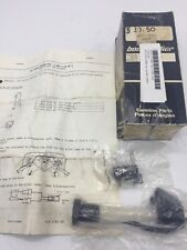 Ski Doo Safari 377 503 Oil Level Sensor Kit Bombardier 861715800