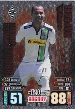 Match Attax 2015/16 - Limitierte Auflage L5 Raffael BRONZE