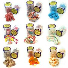 More details for classic sweet vending refill 81 pots,  9 x 9 varieties including all labels.