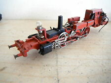Märklin Analogue HO Gauge Model Railway Locomotives
