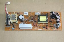 TV Lcd Power Board LCA10719 SFL-9708A LCB10719 0001 A Para JVC LT-40DS7BJ