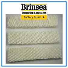 BRINSEA Evaporating Block for OvaEasy 100 Incubator and OvaEasy Hatcher