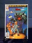 %22The+Real+Ghostbusters%22++Issue+%231+from+NOW+Comics