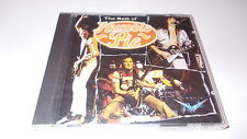 Humble Pie - The Best Of - Charly Holdings Cd ..... New