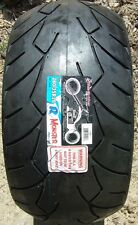 Vee Rubber Motorcycle Monster Tire 260/35-18 260 35 18 Custom Twin NEW IN STOCK!