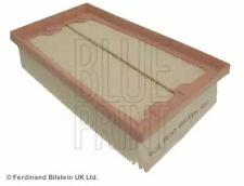 Air Filter ADN12256 by Blue Print Genuine OE - Single