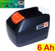 3 Ah SAMSUNG cellules 3000 mAh Bosch Batterie 14,4 V Li 4all PSR M