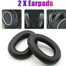 Genuine Sennheiser PXC 550 MB660 replacement ear pads cushion covers set UK
