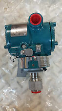 Yokogawa EJX530A-EBS4N-014EL/SU2/X2 Pressure Transmitter