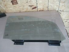 Right Front Window Glass Double Pane OEM Mercedes X164 W164 GL ML 550 450