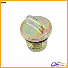 Fuel / Gas Cap 321201551G For: BMW E21 320i VW Beetle Karmann Ghia Porsche 911