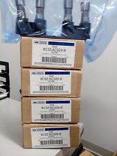 6.0L 6.4L 7.3L Powerstroke Diesel Oem Genuine Ford Lifter/Guide Kit 16 Lifters