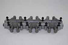Dodge Chrysler Rocker Arm Assembly 4892293AC OEM Mopar Valve Train 3.5 & 4.0
