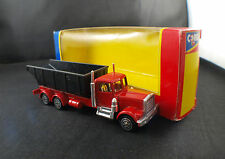Corgi camion Kenworth truck en boite de 1991 13 cm