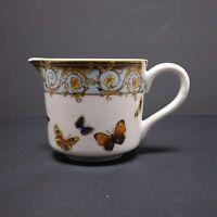 Grace's Teaware Ornate Butterfly Creamer