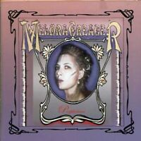 Melora Creager - Perplexions [New CD]