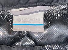 Columbia Powder Lite™ Vest (Black)