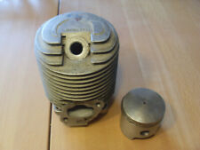 Cylinder Set Dolmar cc Super (110, 117) (110130000)