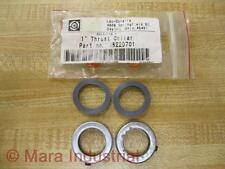 Lau 38220701 1 IN Thrust Collar (Pack of 6)