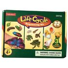 Lakeshore Life Cycle Sequencing Kit