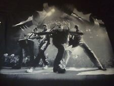 U2 Tour Shirt ( Used SizeXl ) Nice Condition!