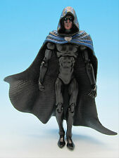 Marvel Universe Marvel Knights - Cloak (Series 5 Figure 017) Action Figure