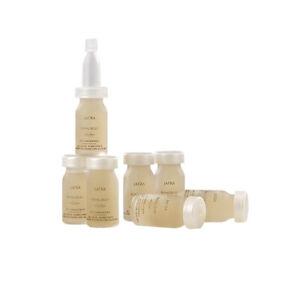 JAFRA Royal Jelly Ampullenkur mit Lifting Effekt , NEU, 7x7 ml