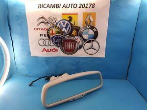 SPECCHIO RETROVISORE INTERNO FIAT 500L