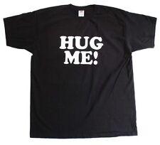 Gildan Geek Regular Size T-Shirts for Men