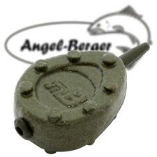 Angel Berger Carp Gripper Inline Lead Karpfenblei 120g