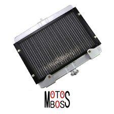 Orignal Radiator CFMOTO CF MOTO CF500 625 X5 X6 ATV Parts