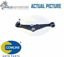 NEW COMLINE FRONT RIGHT TRACK CONTROL ARM WISHBONE GENUINE OE QUALITY CCA2130