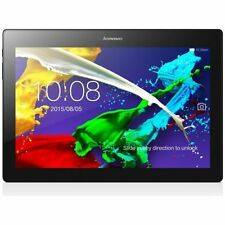 Lenovo Android 5.0.X Lollipop Tablets & eReaders