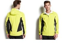 The North Face Stormy Trail Jacket SIZE S/P RV$165