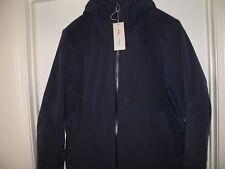 KJUS  Setup Ski Jacket Waterproof, Insul (For Men).M.50. Blue.NWT.