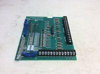 TK7P60W MOSFET  EXCEEDS  TK3P50D  TV  EMERSON   BA3AFCF01022  BA4AFCG0201 2
