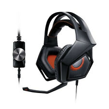 ASUS STRIX PRO Black Headband Headsets