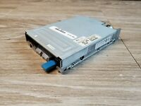 IBM 1.44MB Floppy Disk Drive FDD Diskette 72X6068