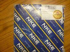 New NKE NU312-E-M6-C3 Roller Bearing