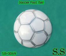 Soccer Foot Ball Sports Ball, SB-0069