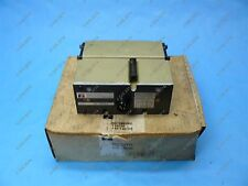 Ross 8077B4342 Double Solenoid 5/3 Valve 120 VAC Sae Size 250 New