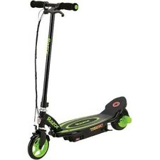 Razor Power Core E90 Electric Scooter - Green