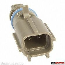 Motorcraft DY1267 Air Charge Temperature Sensor 2018 Ford Ecosport