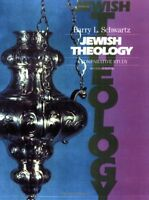 Jewish Theology: A Comparative Study (Primary Sour