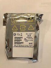 HITACHI 250GB SATA 2.5inch 5400rpm Internal hard drive HTS543225L9A300 BRAND NEW