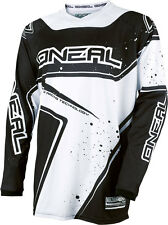 Oneal O'Neal Element Kinder Shirt Cross Jersey DH MX Freeride DH  UVP 32,95 €