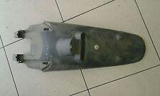 parafango porta targa posteriore liberty 125 rep. A